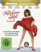 Die Frau in Rot (Cinema Favourites Edition) Blu-ray