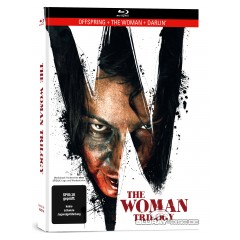 the-woman-trilogy-limited-collectors-edition-3-blu-ray-de.jpg