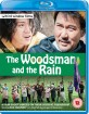 The Woodsman and the Rain (UK Import ohne dt. Ton)
