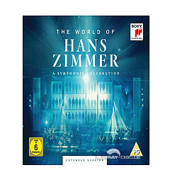 the-world-of-hans-zimmer-a-symphonic-celebration-live-at-hollywood-in-vienna-extended-version-blu-ray-und-2-cd-de.jpg