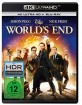 the-worlds-end-4k-4k-uhd---blu-ray-1_klein.jpg