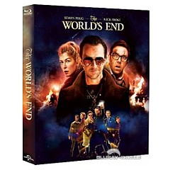 the-worlds-end-everythingblu-exclusive-fullslip-003-steelbook-uk-import.jpg