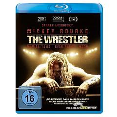 the-wrestler---ruhm-liebe-schmerz-de.jpg