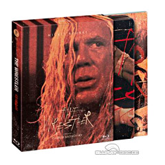 the-wrestler-plain-archive-exclusive-limited-full-slip-edition-steelbook-kr.jpg