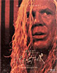 The Wrestler - Plain Archive Exclusive #002 Limited Edition Fullslip Steelbook (KR Import ohne dt. Ton) Blu-ray