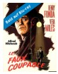 Le Faux coupable (1956) (FR Import ohne dt. Ton) Blu-ray