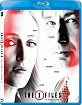 The X-Files: Season Eleven (US Import) Blu-ray