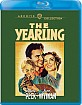 the-yearling-1946-warner-archive-collection-us_klein.jpg