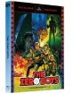 The Zero Boys (Limited Mediabook Edition) (Cover A)