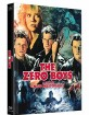 The Zero Boys (Limited Mediabook Edition) (Cover B)