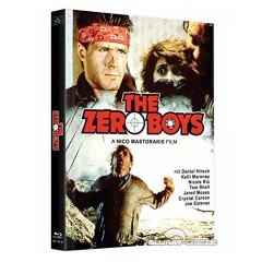 the-zero-boys-limited-mediabook-edition-cover-c.jpg