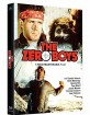The Zero Boys (Limited Mediabook Edition) (Cover C)