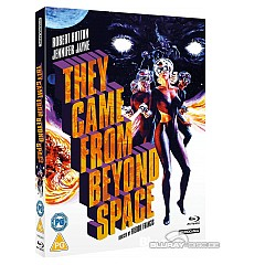 they-came-from-beyond-space---uk.jpg