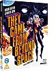 They Came from Beyond Space (UK Import ohne dt. Ton)