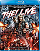 They Live - Collector's Edition (Region A - US Import ohne dt. Ton)