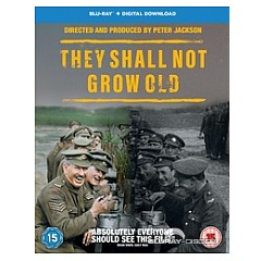 they-shall-not-grow-old-2018-uk-import.jpg