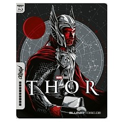 thor-2011-4k-mondo-x-045-limited-edition-steelbook-ch-import.jpg