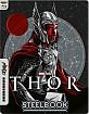 Thor (2011) 4K - Mondo X #045 Limited Edition Steelbook (4K UHD + Blu-ray) (CH Import) Blu-ray