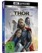 thor-the-dark-kingdom-4k-4k-uhd---blu-ray-1_klein.jpg