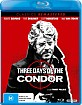 three-days-of-the-condor-classics-remastered---au_klein.jpg
