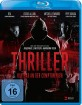 thriller---blutbad-an-der-compton-high-de_klein.jpg