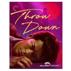 throw-down-criterion-collection-us.jpg