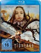 Tideland (Neuauflage)