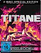 titane-2021-limited-steelbook-edition-blu-ray-und-cd-de_klein.jpg