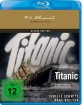 Titanic (1943) (Deluxe Edition) Blu-ray