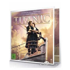titanic-1997-special-collectors-edition.jpg
