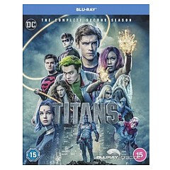 titans-the-complete-second-season-uk-import.jpg