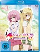 to-love-ru-darkness-vol-1-DE_klein.jpg