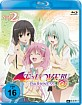 To Love-Ru: Darkness - Vol. 2 Blu-ray