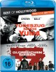 Todeszug nach Yuma + Die glorreichen Sieben (2016) (Best of Hollywood Collection) Blu-ray