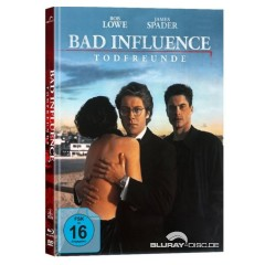 todfreunde---bad-influence-limited-mediabook-edition-cover-a.jpg
