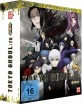 Tokyo Ghoul:re - Vol. 5 (Limited Edition) Blu-ray