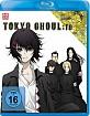 Tokyo Ghoul:re - Vol. 3 Blu-ray