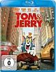 tom-und-jerry-der-film-2021-de_klein.jpg