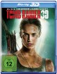 tomb-raider-2018-3d-blu-ray-3d---digital-hd-01_klein.jpg