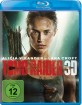 Tomb Raider (2018) 3D (Blu-ray 3D + Digital HD)