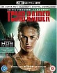 tomb-raider-2018-4k-uk-import-neu_klein.jpg