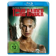 tomb-raider-2018-blu-ray---digital-hd-01.jpg