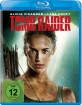 tomb-raider-2018-blu-ray---digital-hd-01_klein.jpg