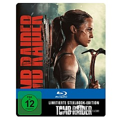 tomb-raider-2018-limited-steelbook-edition-DE.jpg