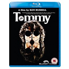 tommy-1975-uk-import.jpg