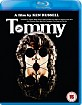 tommy-1975-uk-import_klein.jpg