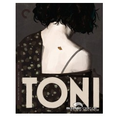 toni-criterion-collection-us.jpg