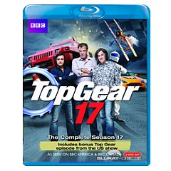 top-gear-the-complete-season-17-us-import.jpg
