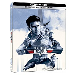top-gun-4k-edicion-metalica-es-import.jpg