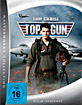 Top Gun (Masterworks Collection) Blu-ray